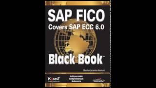 sap fico books - मुफ्त ऑनलाइन वीडियो