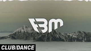 Dynoro & Gigi D'Agostino Vs Guru Josh   Infinity In My Mind (Djs From Mars Bootleg) | FBM