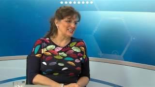 TestŐr / TV Szentendre / 2020.02.05.