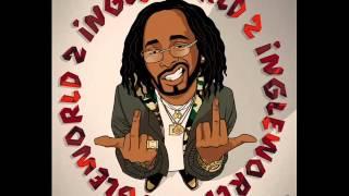 Skeme   36 Oz Ft Chris Brown (DM$ Remix)