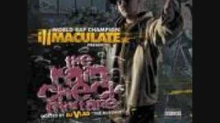 Ms Music Illmaculate