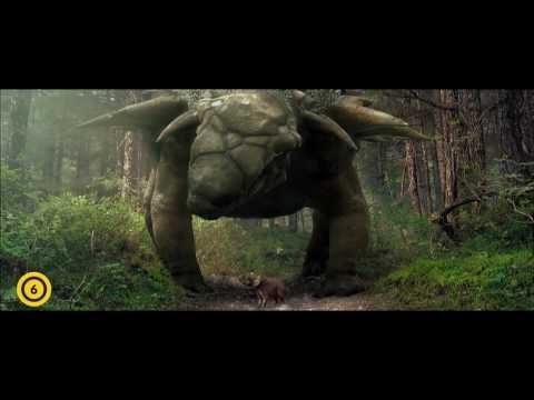 Dinoszauruszok, a Föld urai online