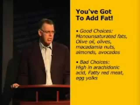 MTB riebalų nuostoliai