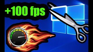 make windows 10 faster 2019 - TH-Clip