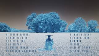 YUGEN BLAKROK   09 Hydra Feat. Zetina Mosia (Anima Mysterium)