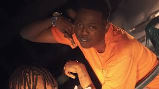 Young Lunya - Announcement Freestyle (Official Video)