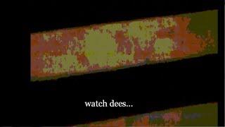 watch dees