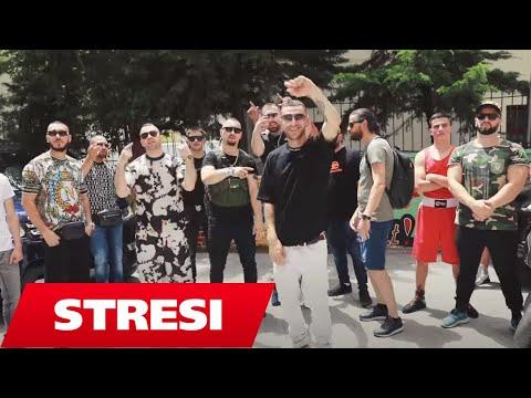 Stresi ft One T ft Anestezion - Shokun se lo 3