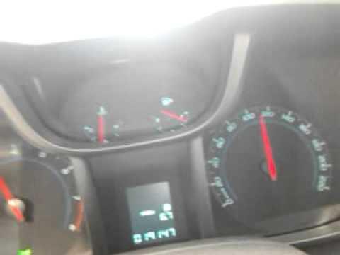 Honda civic 1995-2000 Benzin die Unterstützung für die Reparatur und den Betrieb herunterzuladen, he