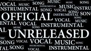 Avril Lavigne - Take Me Away (Audio)