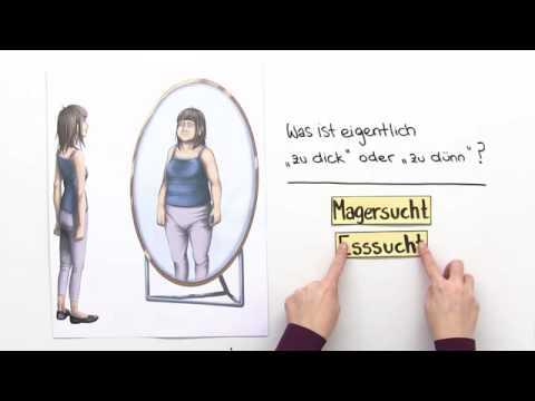 Wie den Bauch nach der Geburt in jutube zu entfernen