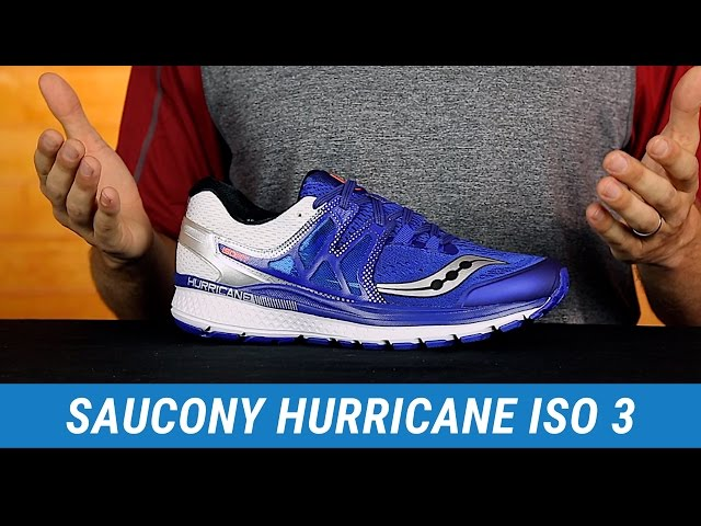 cc04866c Buy saucony hurricane iso 3 womens silver > Up to OFF69% Discounted