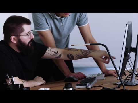 MultiMaterial-Welding™ - Die Revolution der Befestigungstechnik