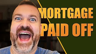 $1000 extra mortgage payment saves how much interest?