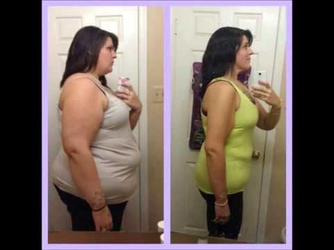 Похудеть со специалистом