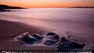 Julio Iglesias - Viens m'embrasser + Paroles