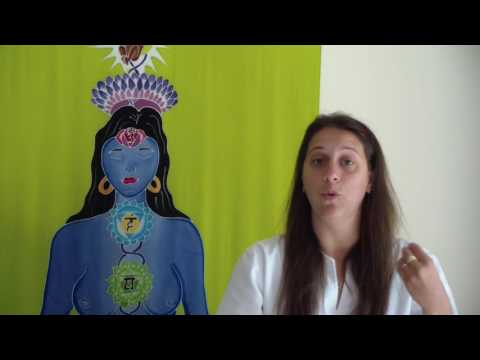 Trattamento da rimedi di gente da una sporgenza di ernia di spina dorsale