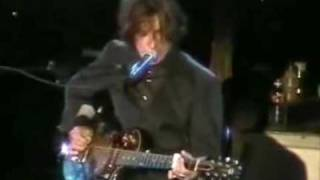 Aerosmith Back Back Train Live AC 2004