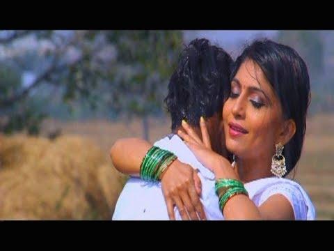 Dhire Dhire Pyar Hua | Hindi Love And Romantic Song | Full HD Hindi Song |