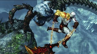 Top 10 Action Fighting Games