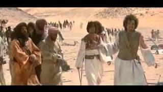 Абубакр  первый праведный халиф