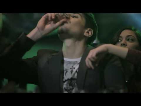 A che ora alcool di foglie dopo forte bere