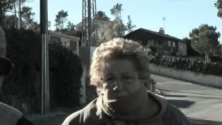 preview picture of video 'Les cabanyes - La Font del Bosc'