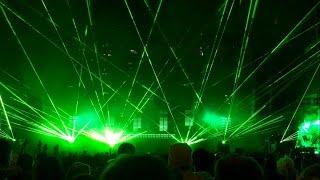 Pretty Lights | Halloween 2015 Full Show (Nashville) | Part 1 | 1080p