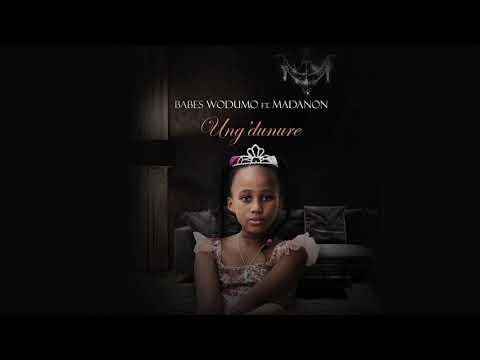 Babes Wodumo - Ung'dunure (feat. Madanon) [Official Audio]