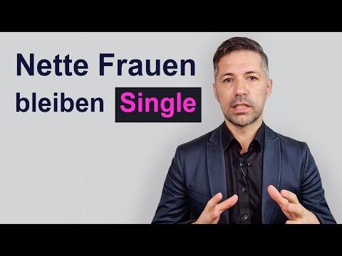 Partnersuche bitterfeld