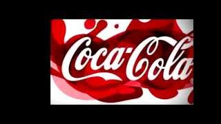 Coca Cola Roman Havası 2015 İzmirli Volkan & Manken Halil