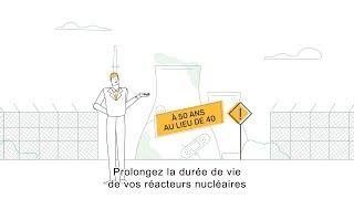 6 conseils pour un lobbying pro-nucléaire efficace