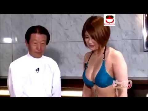 Секс на японском телевидении смотреть онлайн бесплатно и без регистрации