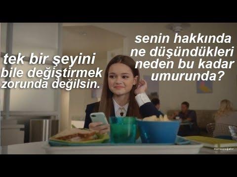 Colbie Caillat - Try (Türkçe Çeviri)