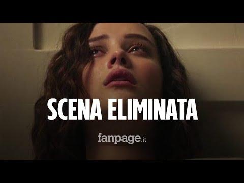 Immagini sesso italiano