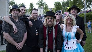 Meet King's Highway a Tom Petty Tribute Band