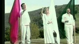 Refrandom Music Video