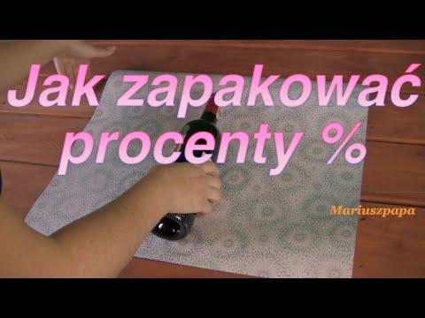Astana kodowania z alkoholizmem Zabolotniy