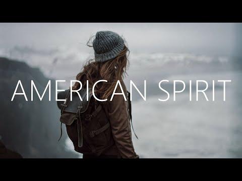 Meg & Dia - American Spirit (Lyrics) Nurko Remix