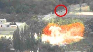 SNIPER AND A-10 WARTHOG VS. TALIBAN | FUNKER530