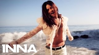 Spre Mare - Inna (Video)