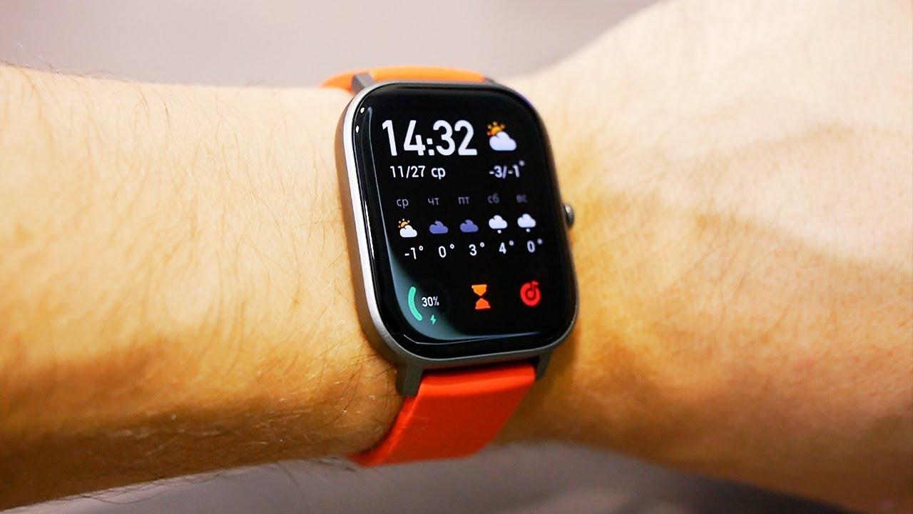 xiaomi mi watch lite, Xiaomi, mi watch lite