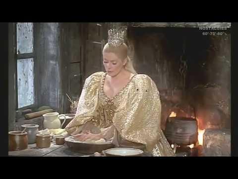 A écouter en préparant cake à la banane de Justine