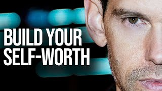 Motivational Speeches Compilation 2019 - SELF WORTH - Tom Bilyeu  Fearless Motivation