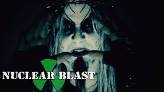 DIMMU BORGIR - Council Of Wolves And Snakes (OFFICIAL MUSIC VIDEO)