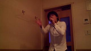 LOVE AFFAIR~秘密のデート~ / サザンオールスターズ by とみさん - YouTube