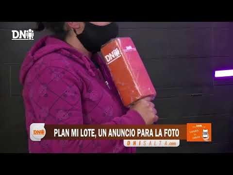 Video: DNI TV: La política y la salud de los salteños