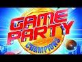 Skill Ball O Jogo Mais F cil Do Game Party Champions