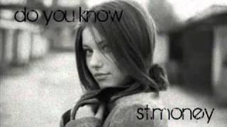 Angel City - Do You Know (st.money mix)