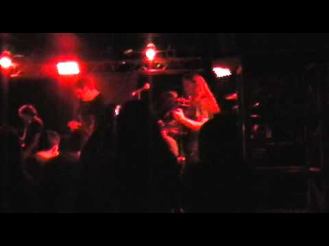 OTHIN - False Revelations / Approaching Darkness - LIVE